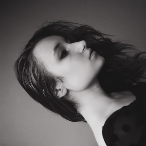 lenislaw's Profile Picture
