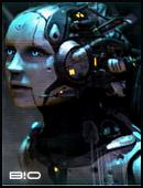 starcraft 2 cyborg by meta625