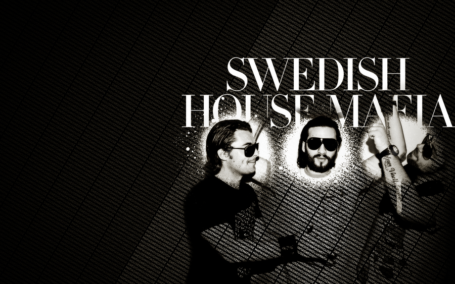 swedish house mafia until one album download