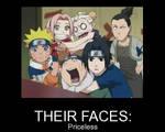 Naruto Demotivational 4