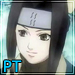avatar haku by blazigatr