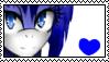 Fan stamp by Poussi-Chan57