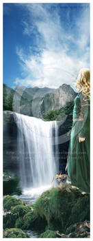 In My Book Of Dreams
