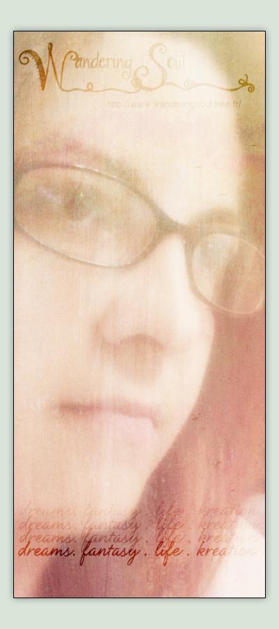 karemelancholia's Profile Picture