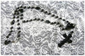 Ligeia Rosary 2