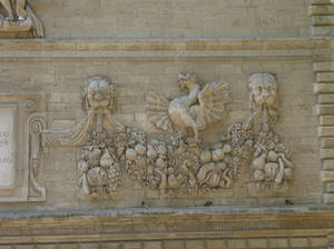 Avignon 3