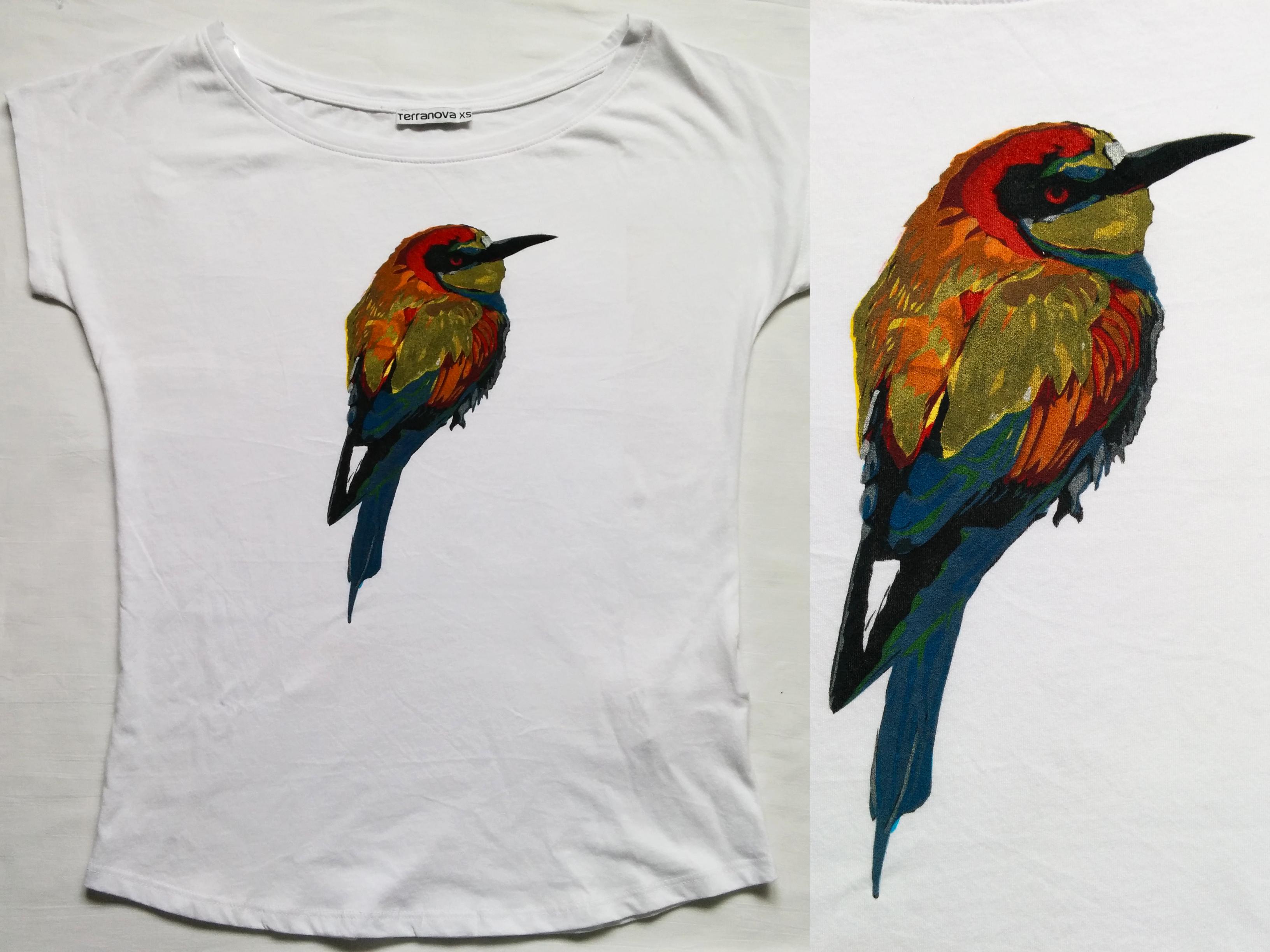 Bird Stencil - Best Image About Bird 2017