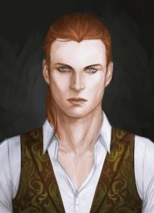 Elywen's Profile Picture
