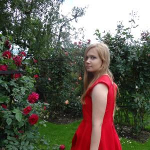 sott2624's Profile Picture