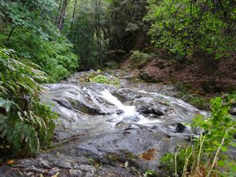 Creek (9) by sott2624