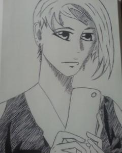 1027rockon's Profile Picture