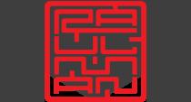 Logo by raulman