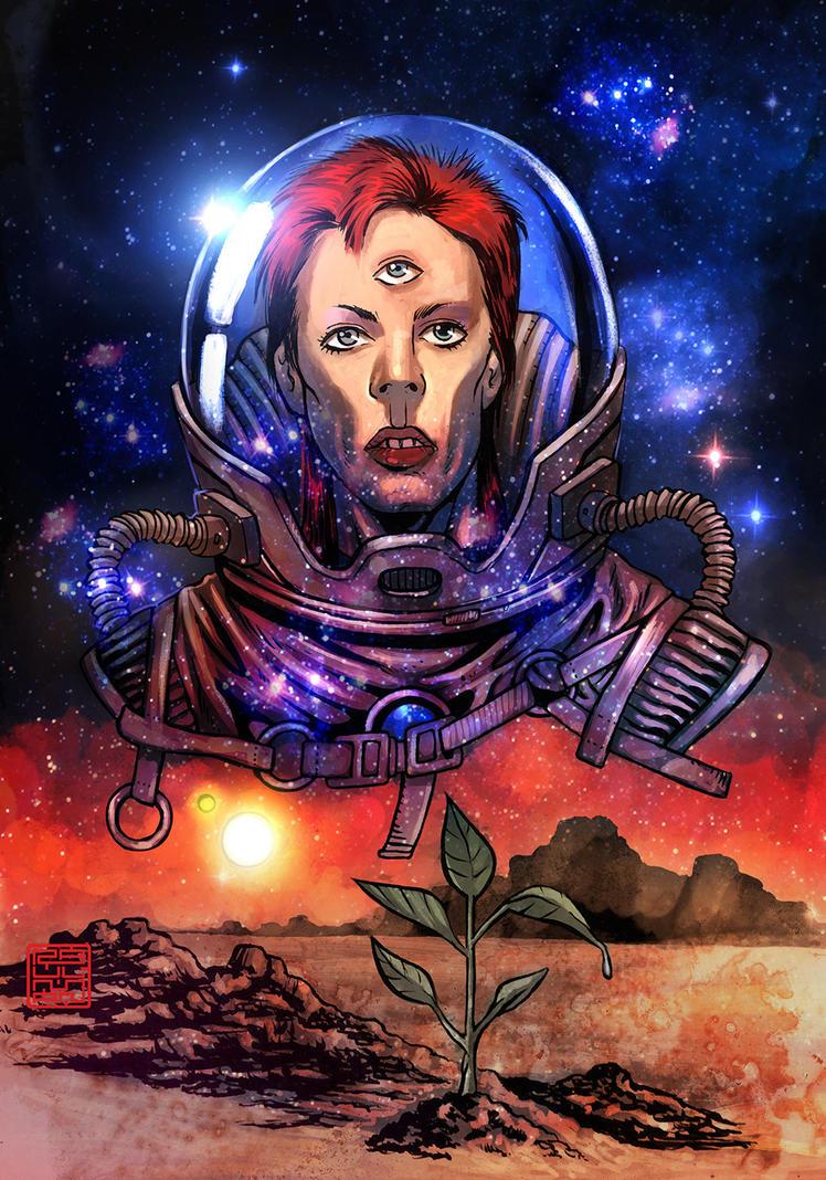 Bowie-2017-final-low by raulman