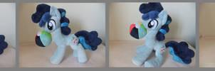 My Little Pony - Party Favor - Plush MLP