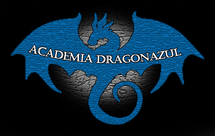 Academia DragonAzul