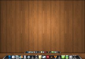 My Screenshot by josephbc