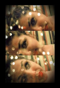 irisinha's Profile Picture