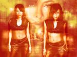 Aaliyah Brooklyn
