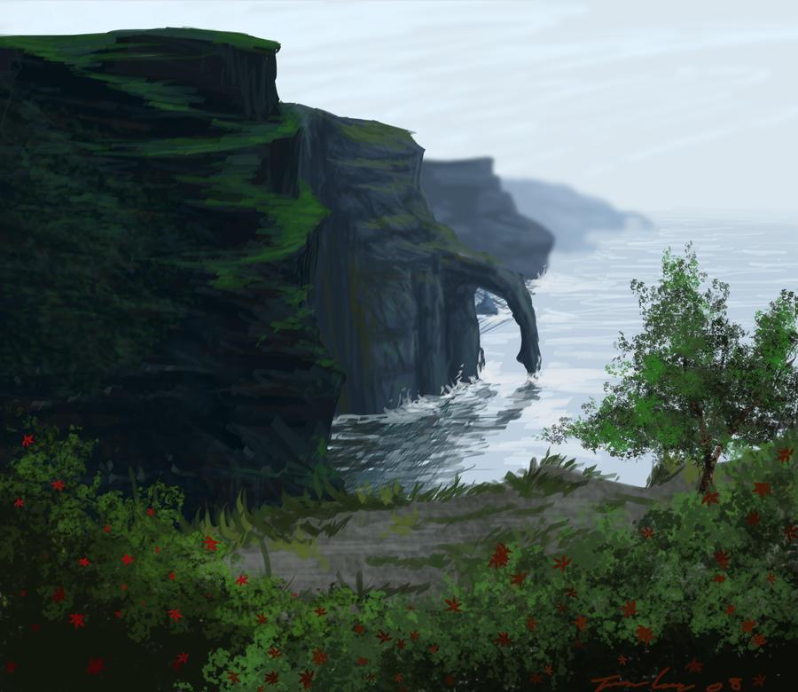 http://fc04.deviantart.net/fs30/i/2008/148/7/8/Speed_paint__cliffs_edge_by_Ravenseye1113.jpg