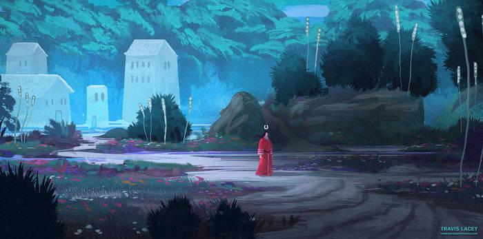 Landscape - 2019 - 11