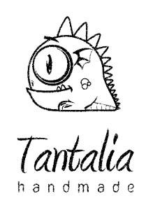 Tantalia's Profile Picture