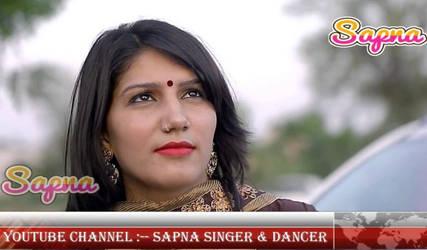Beauty Parlour Sapna Dance Video by sapnadance