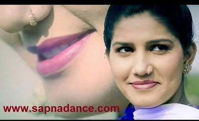 Sapna New Dance 2017 Download by sapnadance