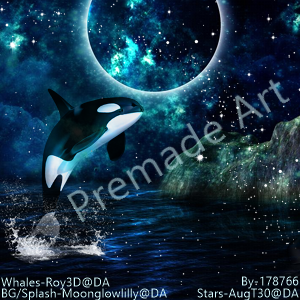 Moon-whales-premade-blank-avi1-with-block