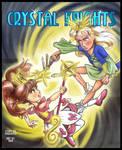 Crystal Knights  6
