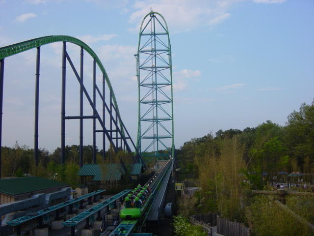 Kingda_Ka_by_Soothsayers.jpg