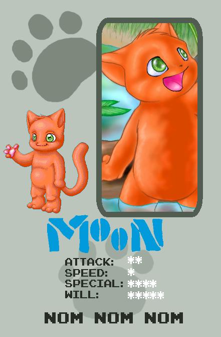 tangerine-dragon's Profile Picture