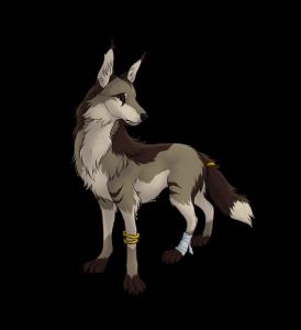 LadyHeren's Profile Picture