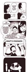 Journal Comic 02: Pokemanz by nargyle