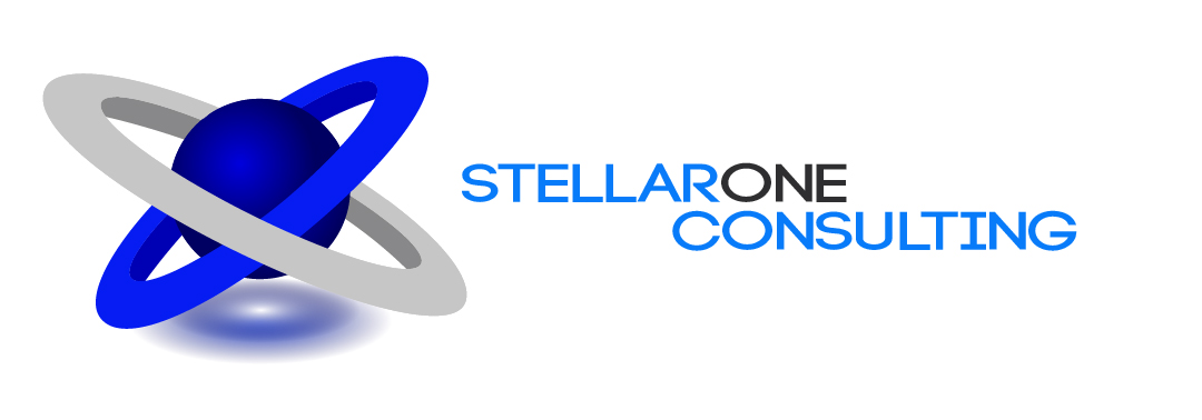 Stellar forex consulting group