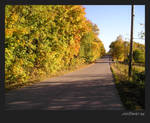 Autumn '05