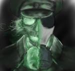 Wolfenstein: INFERNAL transformation