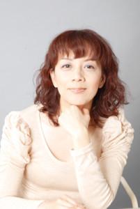 Chiezoh's Profile Picture