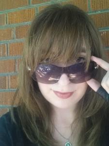 AnduinsChild's Profile Picture