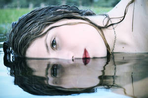 Ma sirene noyee