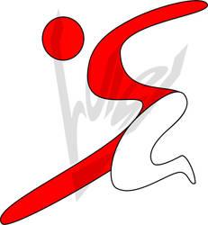 Logo Simona G.