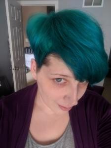 Smerkalot's Profile Picture