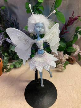 Sparkles the Fairy Bug