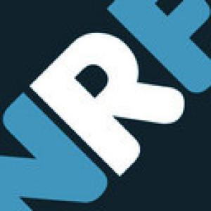 designrfix's Profile Picture