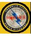 Sticker Franklyn Badge by CristopherOS