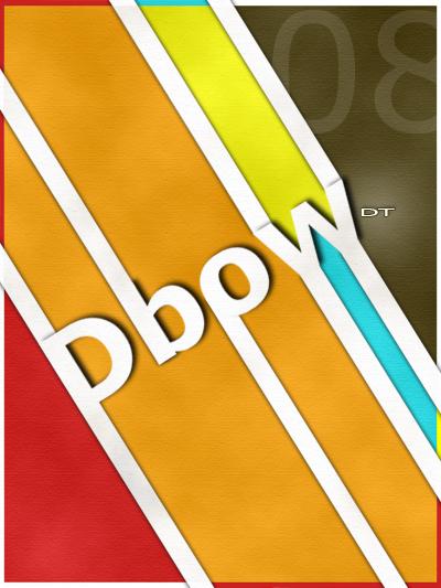 DbowDT's Profile Picture
