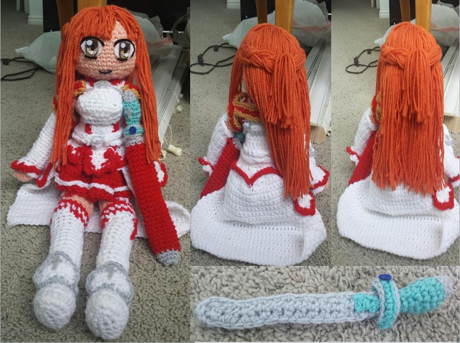 Super Easy Amigurumi: Crochet Cute Animals - Buy Online in Albania ... | 676x907