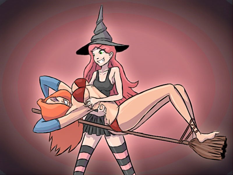 http://orig10.deviantart.net/8737/f/2015/181/5/7/jessica_rabbit_vs_sexy_witch_by_tickler_kun-d8zf6pt.jpg
