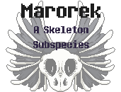 skeledurg_badge_26_by_silverstarsheep-dcf21hh.png
