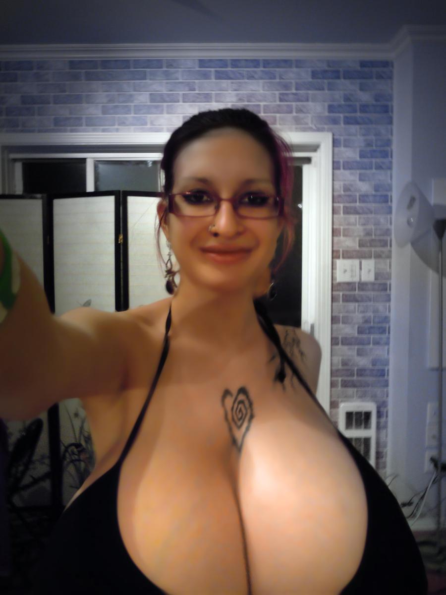 Смотреть бесплатно mega boobs 5 фотография