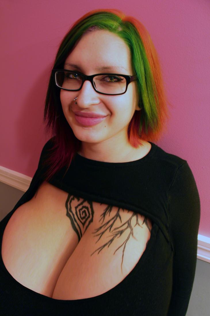 nerdy-girls-get-nude-amateur-ginger-girl-naked